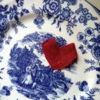 ZuZu's Heart Beet