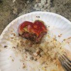 Rylee's Burger